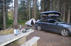 2013 Alaska Travels 643