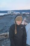 2013 Alaska Travels Spit 5