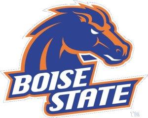 boise_state_logo