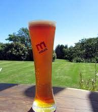 Good beer, good people, good times. Mike's Brewery!